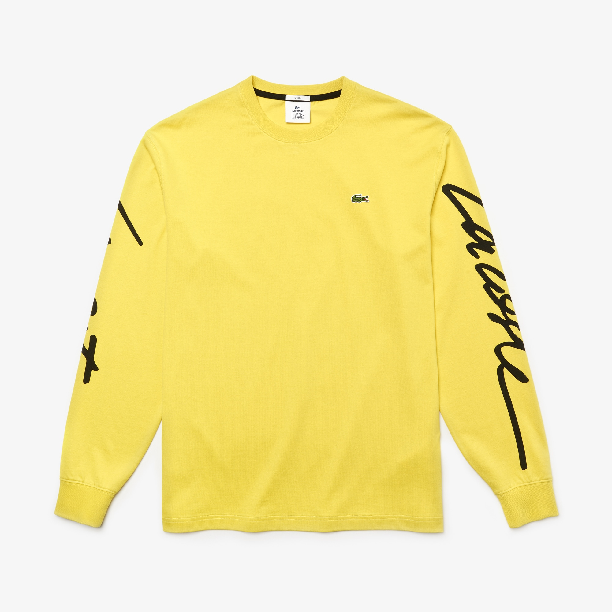 374bd88ed The Collection | LACOSTE LIVE