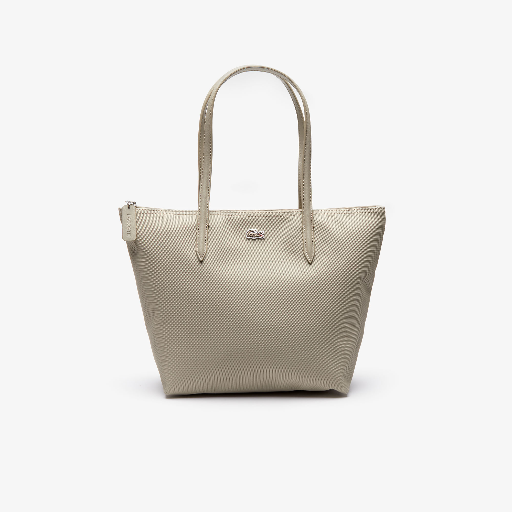 d425e0ba3e40 Bags & Handbags Collection | Women's Leather Goods | LACOSTE