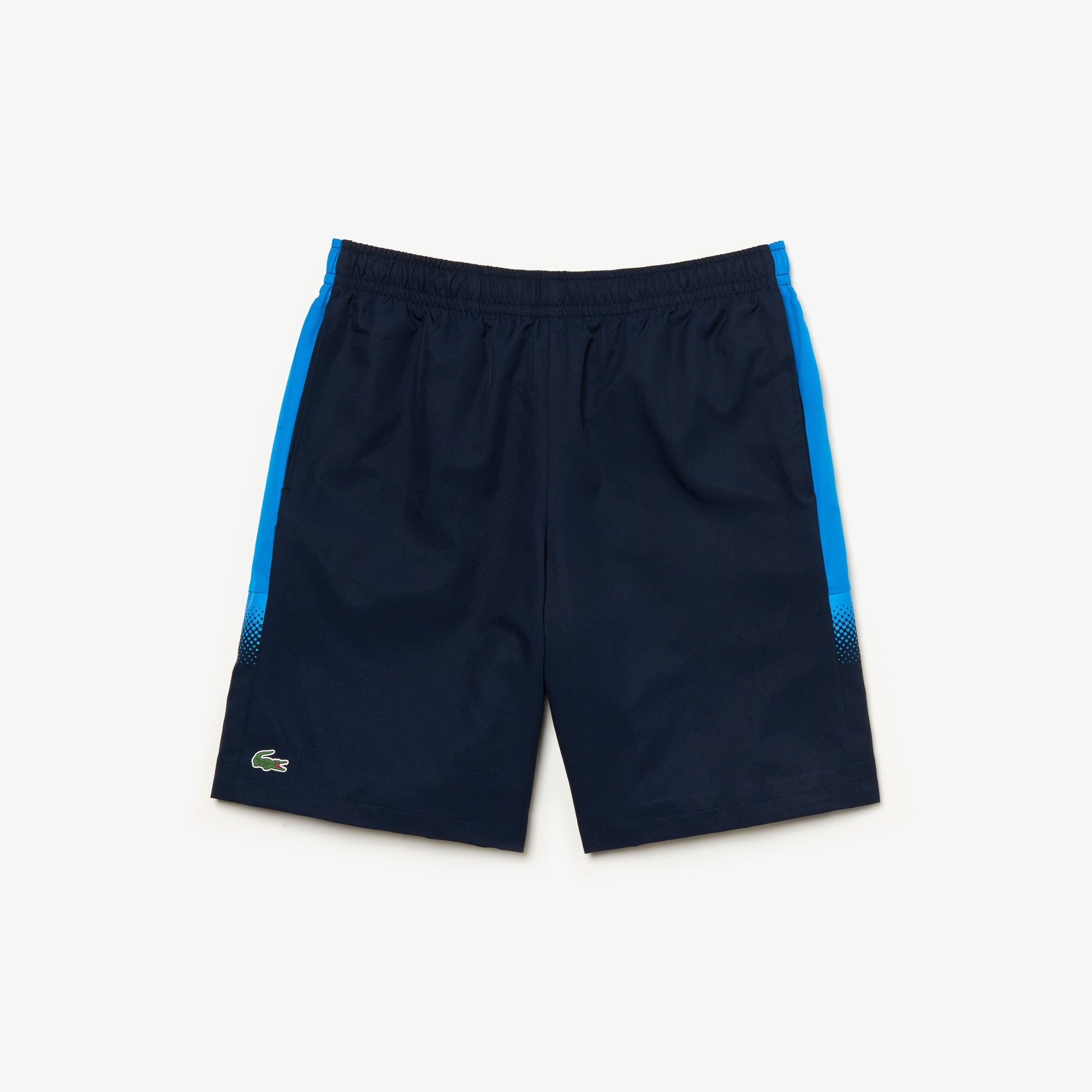 97be23d48f Trousers and shorts for men | Men's fashion | LACOSTE