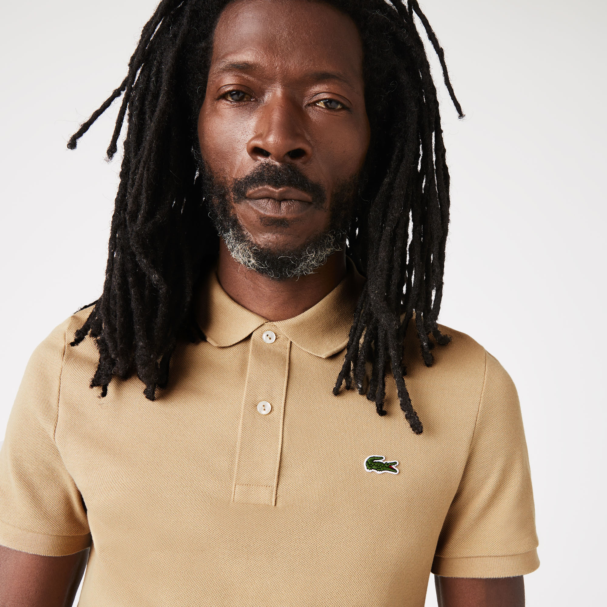 1fbf40f9 Men's Polo Shirts   Polo shirts for men   LACOSTE