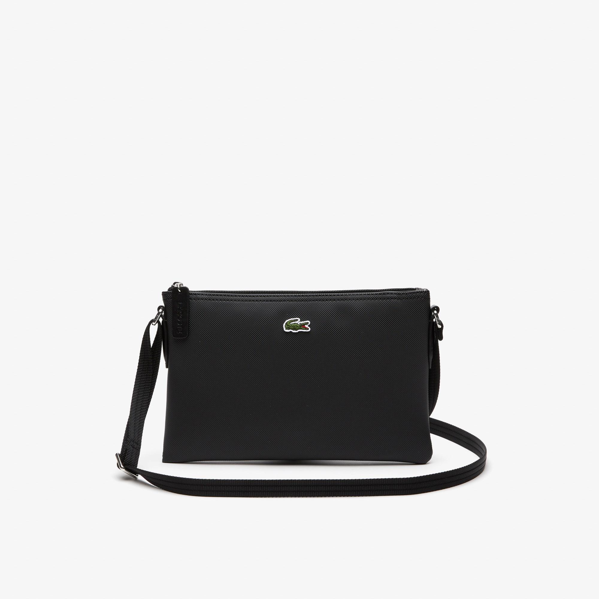 Women's L.12.12 Concept Flat Crossover Bag