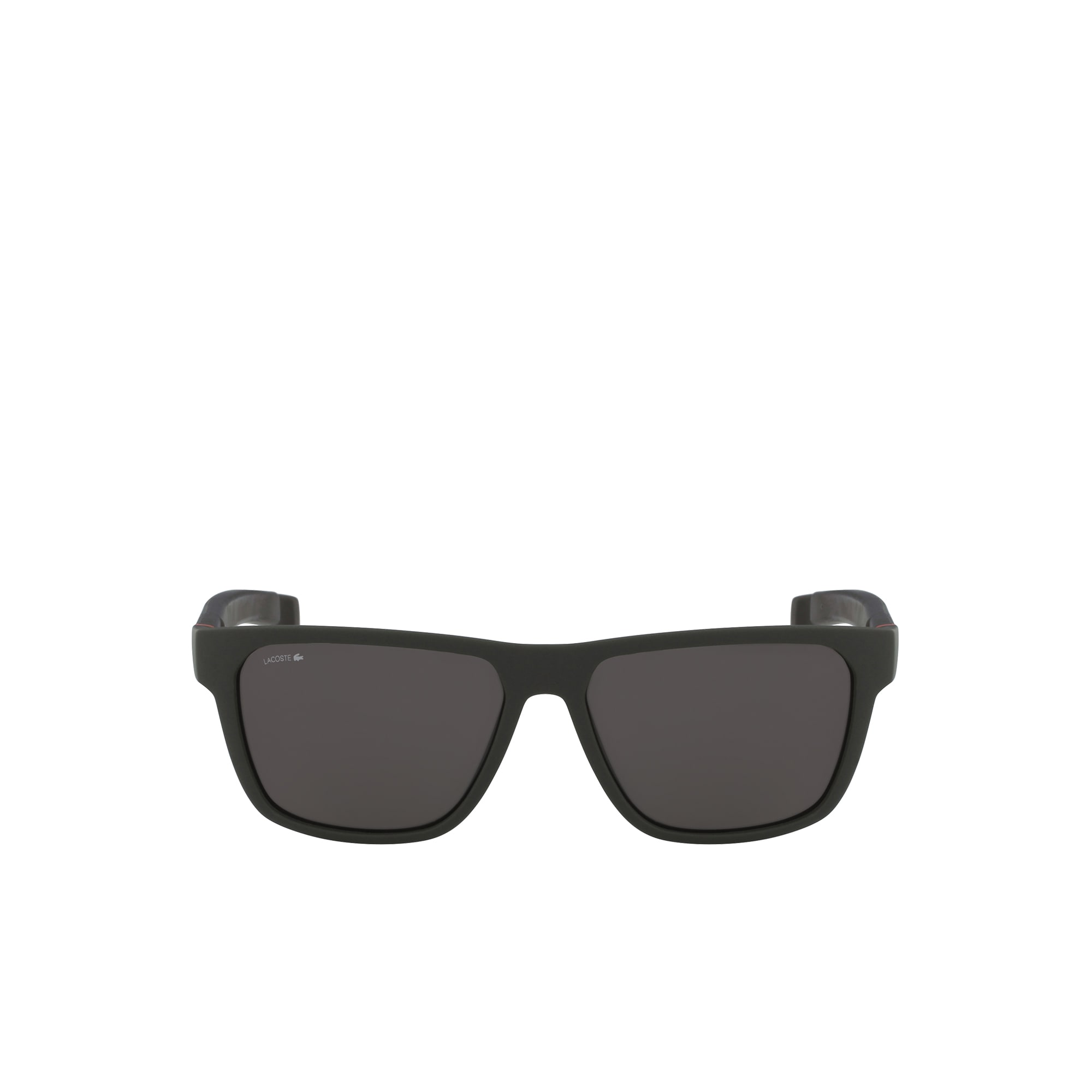 Plastic Magnetic Frames Sunglasses