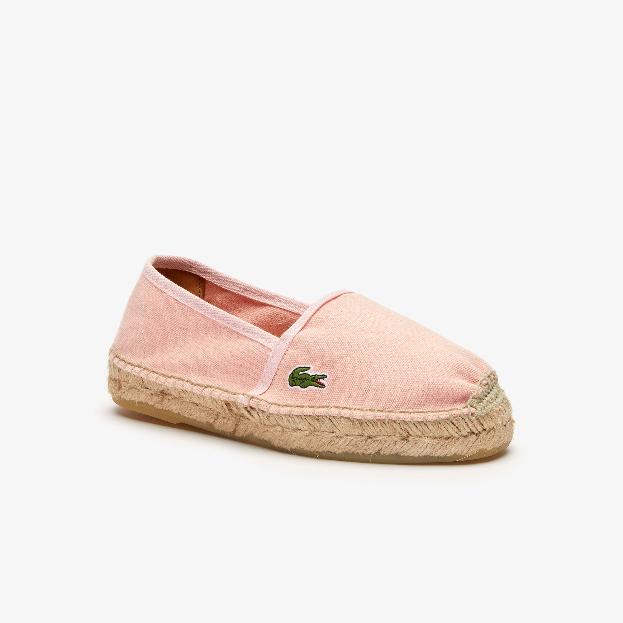 36b09c4f2339a Lacoste shoes for women: Boots, Trainers, Sneakers | LACOSTE