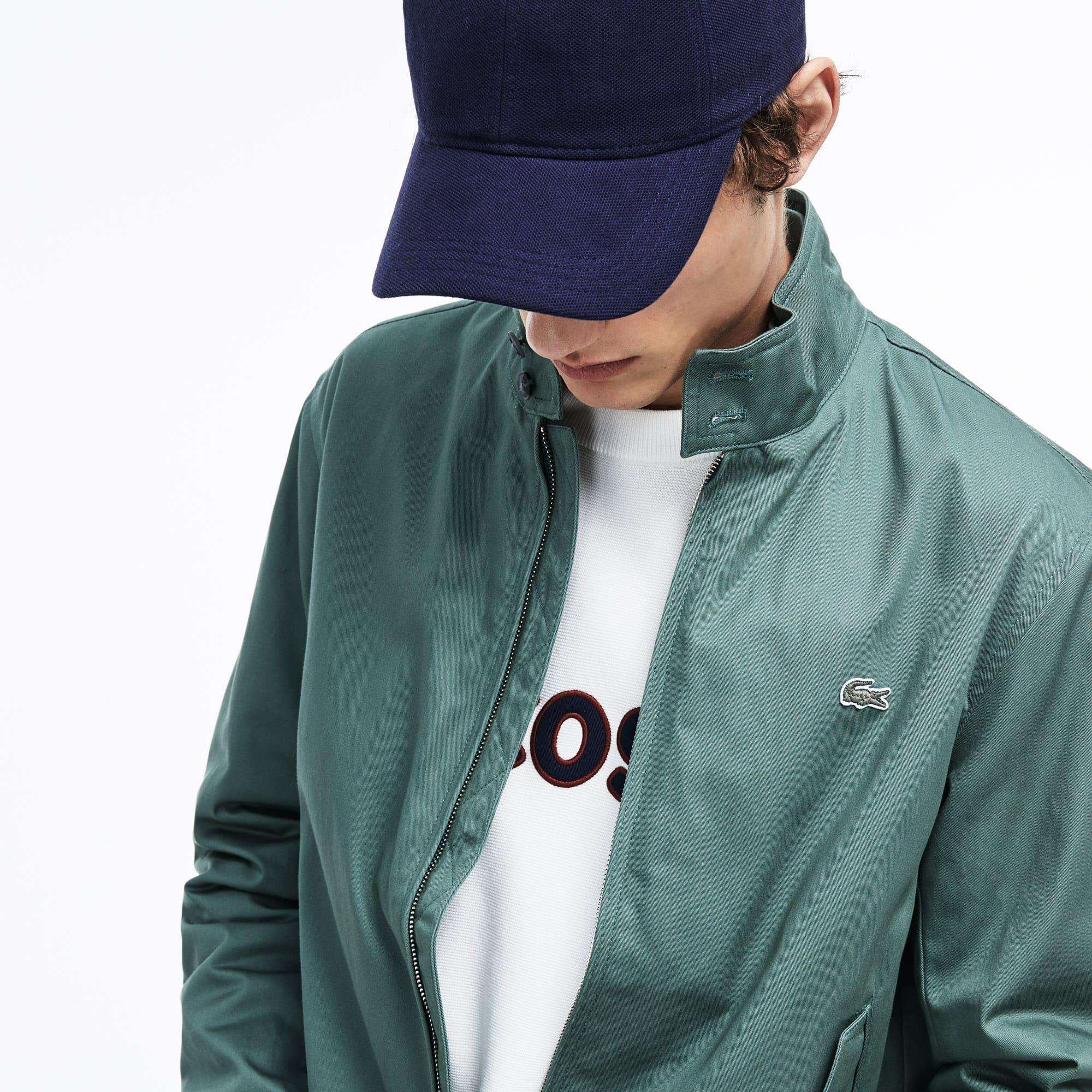7b13d5baf8a6 Jackets   Coats