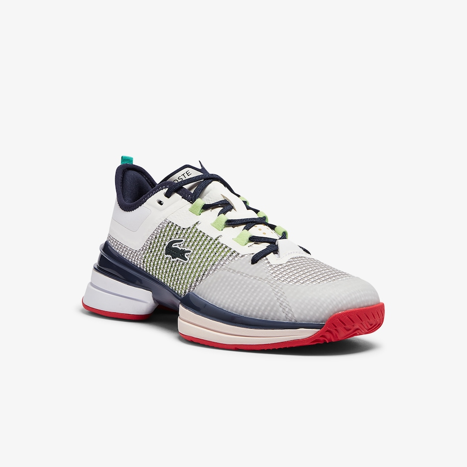 Women's AG-LT 21 Ultra Textile Trainers