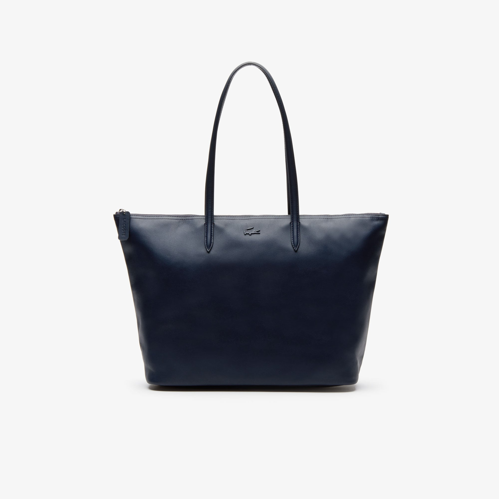 24ff970a9f Bags & Handbags Collection | Women's Leather Goods | LACOSTE