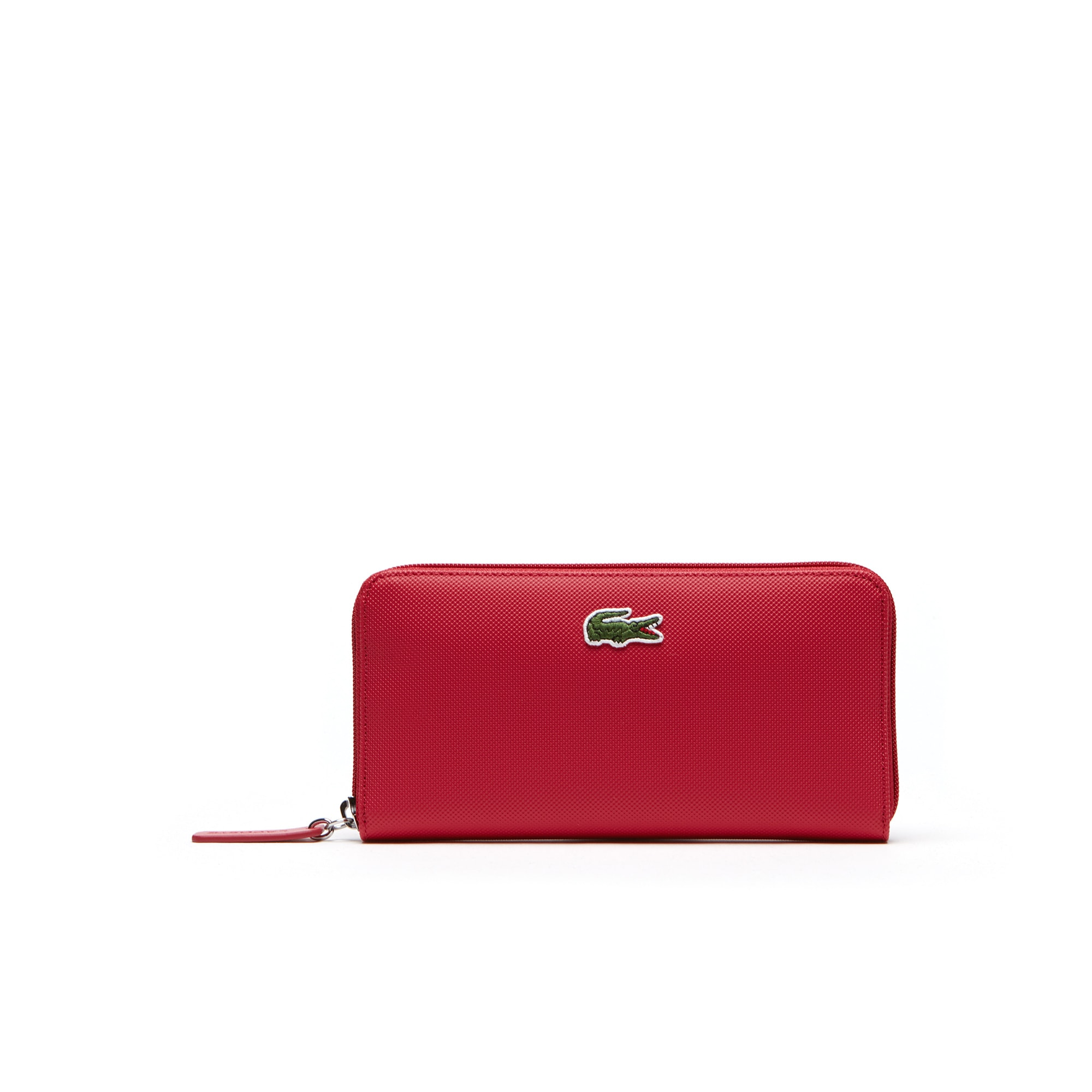 Small Leather Goods  1d553360a