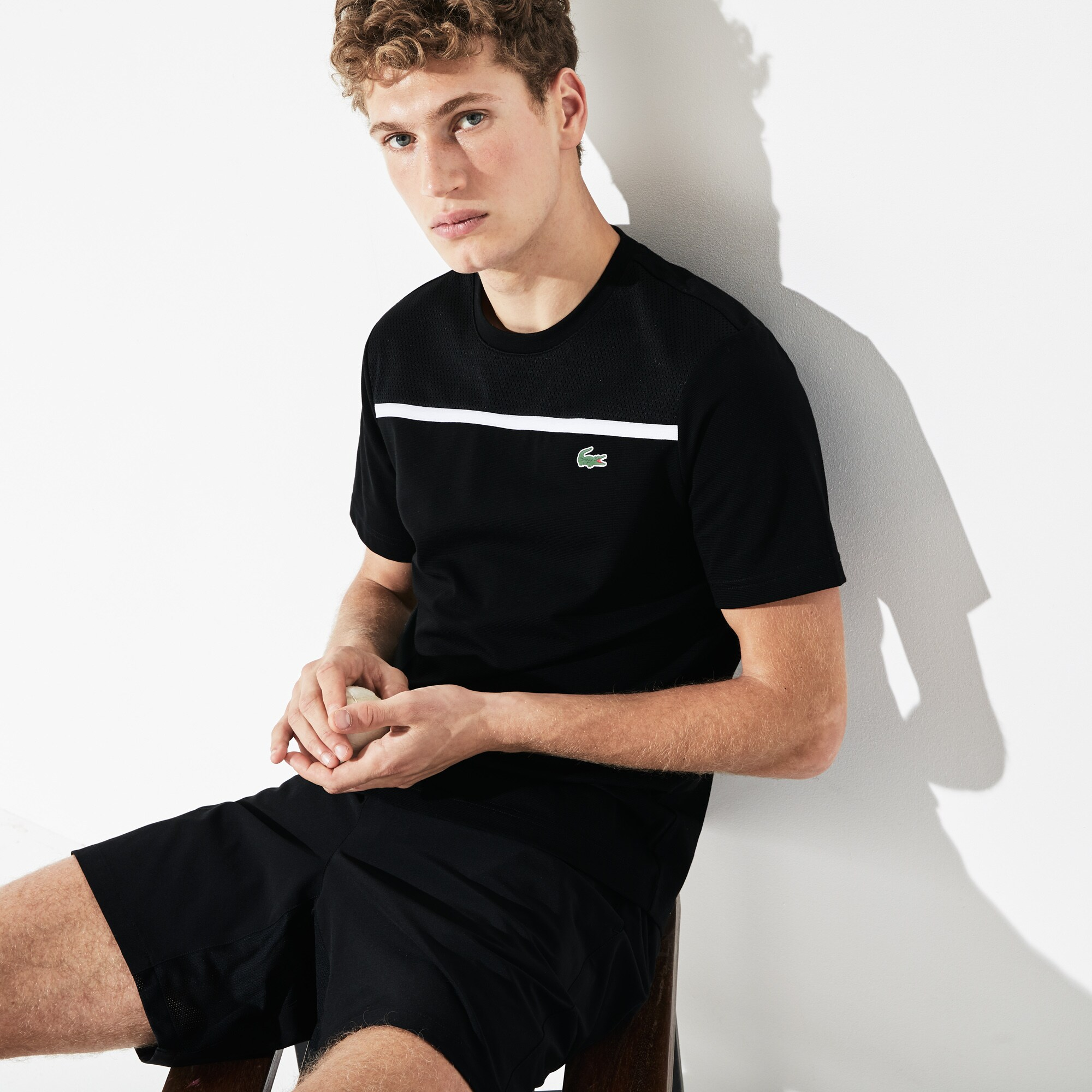 49b161901c Men s t-shirts