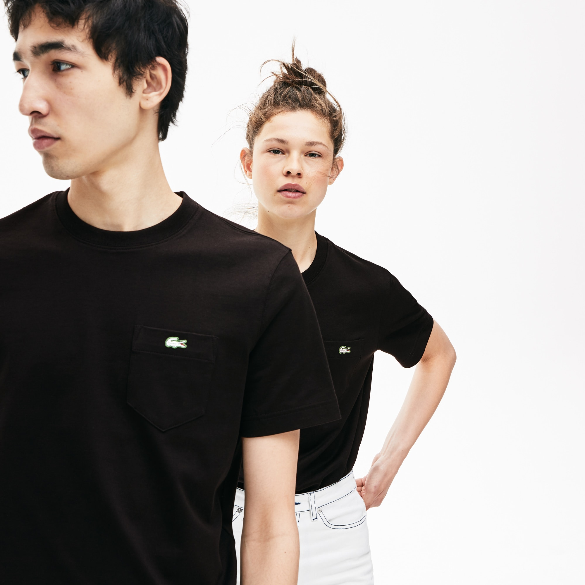 1eb79075c T-Shirts   Men's Fashion   LACOSTE