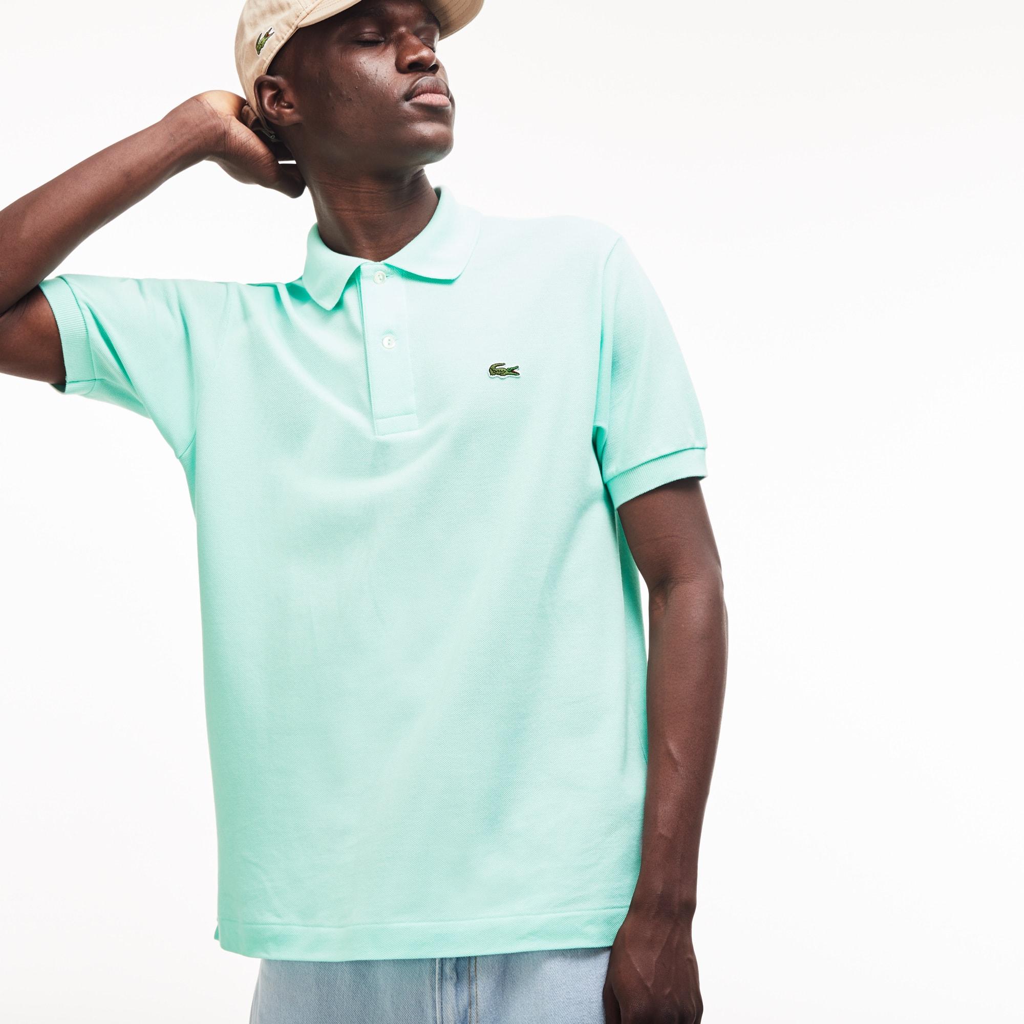 84f78d211 Men s Polo Shirts