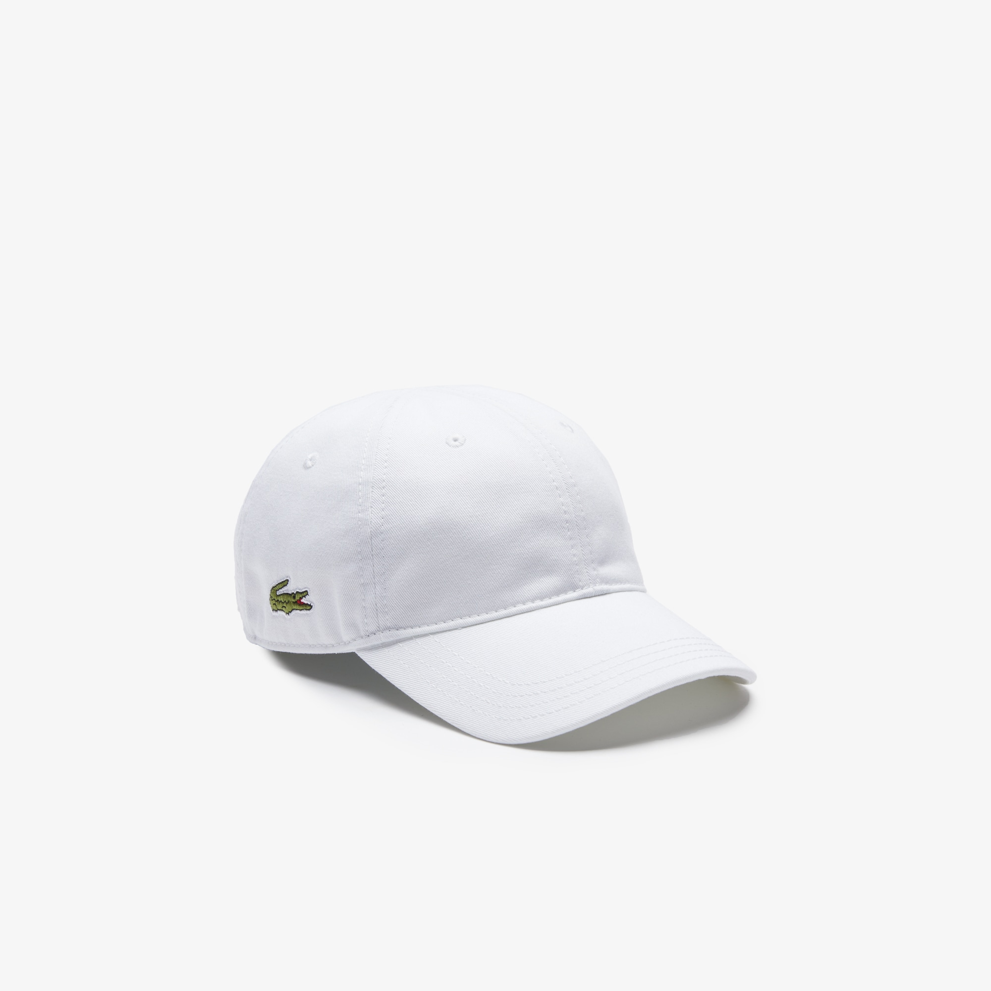 Lacoste Kids Caps   Hats 111091f9600