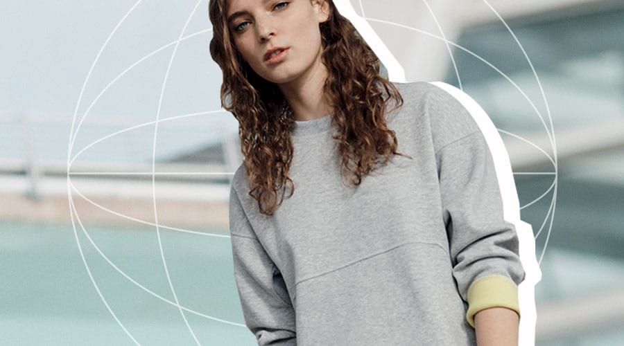 plp_content_brand_FW19_lacoste_motion