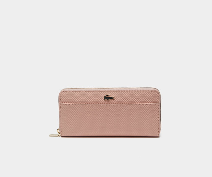 Chantaco small leather goods