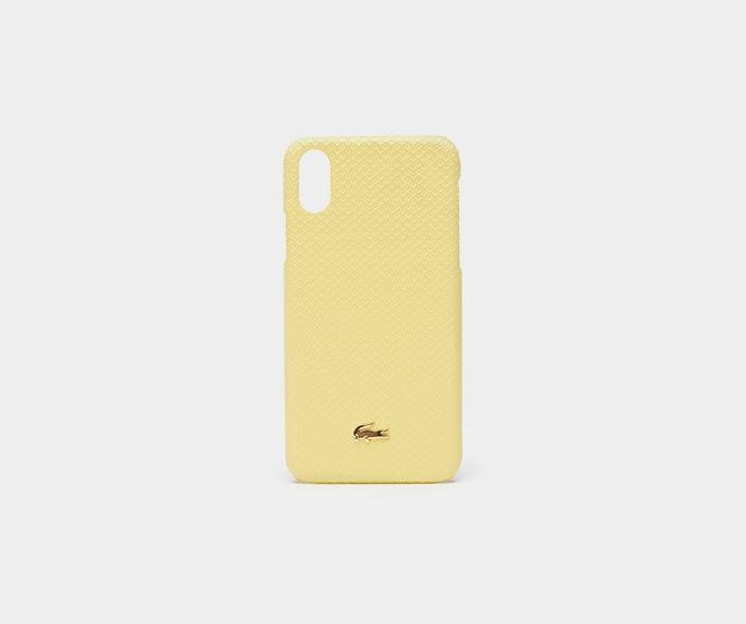 Chantaco smartphone cases