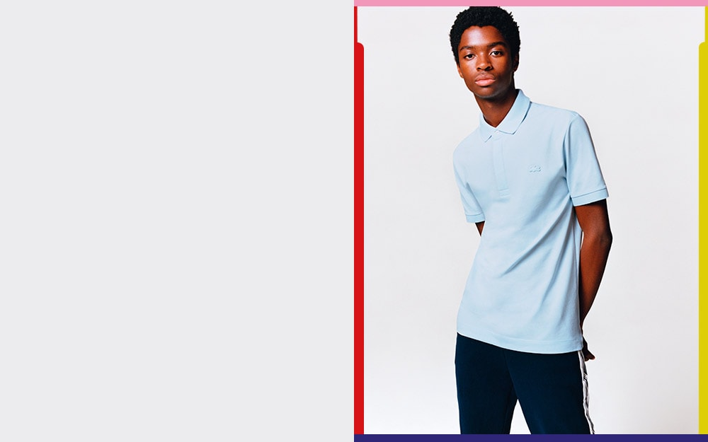 plp_content_brand_SS19_polo_cool_men_classic_fit_2