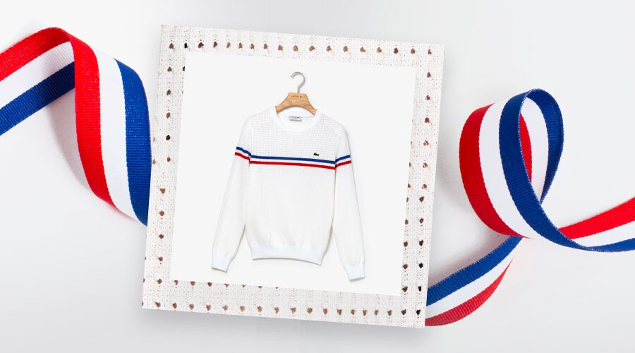 PLP_Content_Brand_SS19_MadeInFrance_1