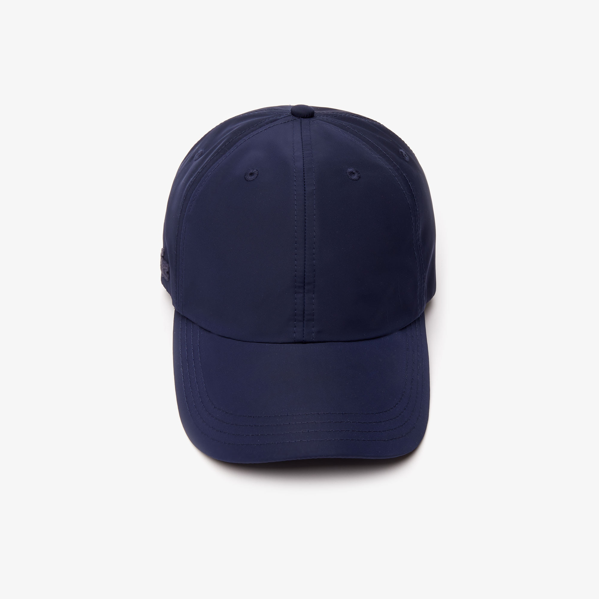 Women's Lightweight Snap Strap Cap