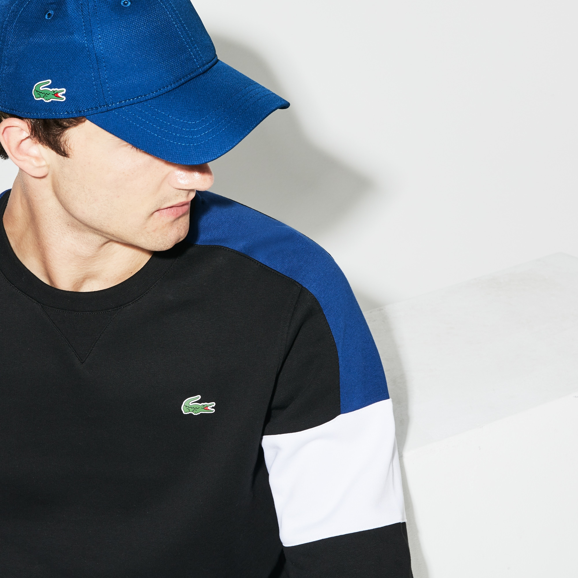 All Collections Items   Sale   LACOSTE 891be16a70