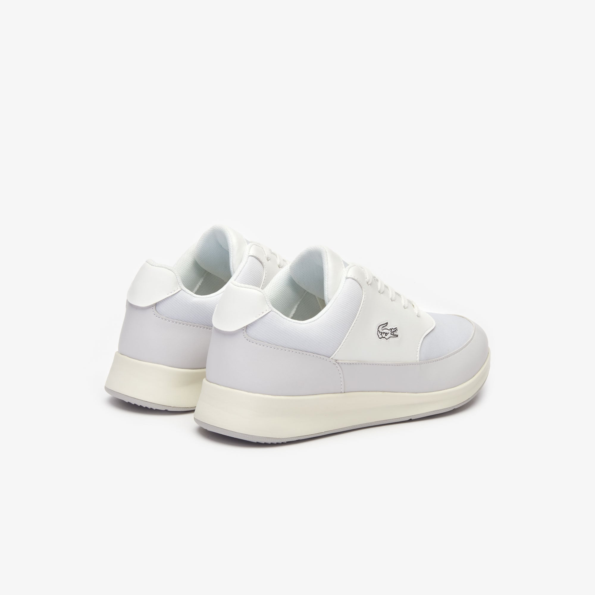 Women's Chaumont Textile Trainers