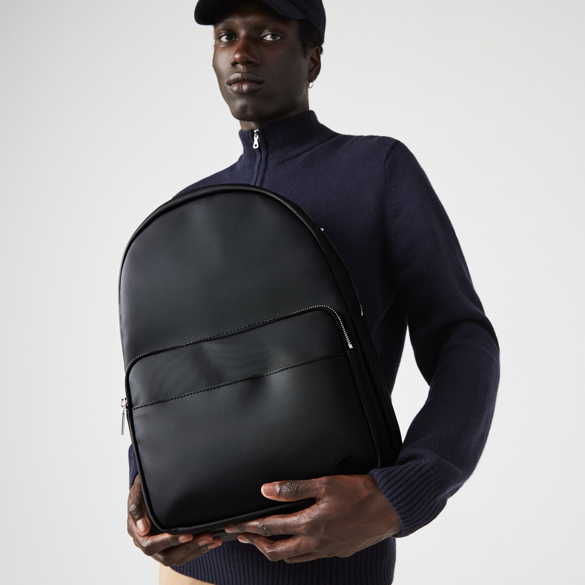 Leather goods for men   Men s Collection   LACOSTE cb3a4189d4