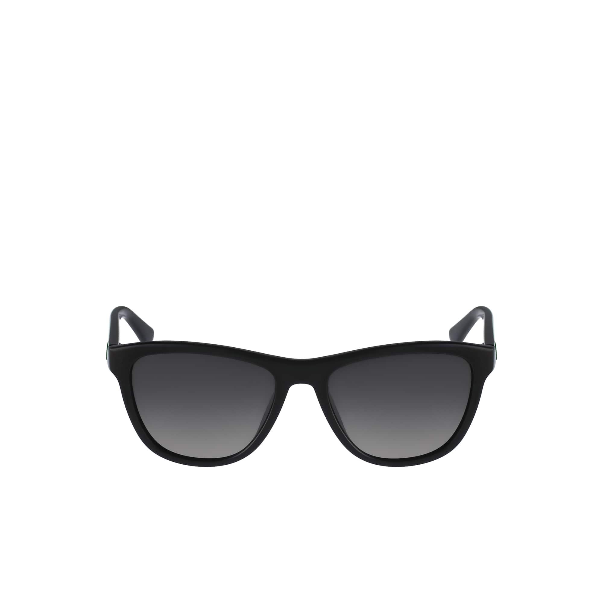 Women's L.12.12 T(w)eens Sunglasses