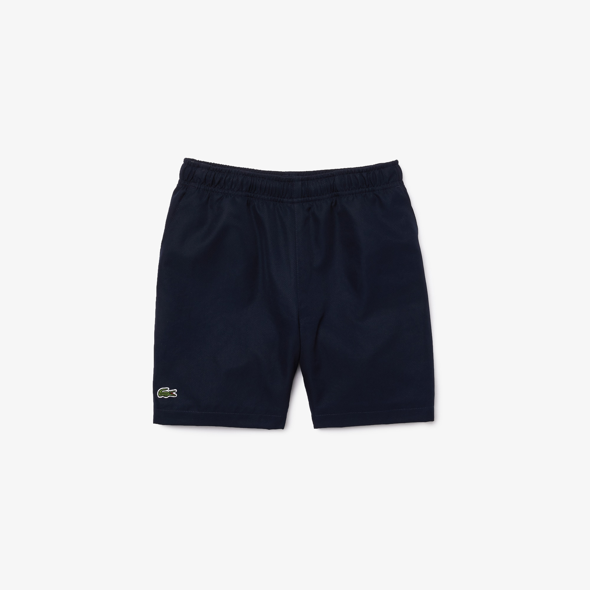 Boys' Lacoste SPORT Tennis Shorts