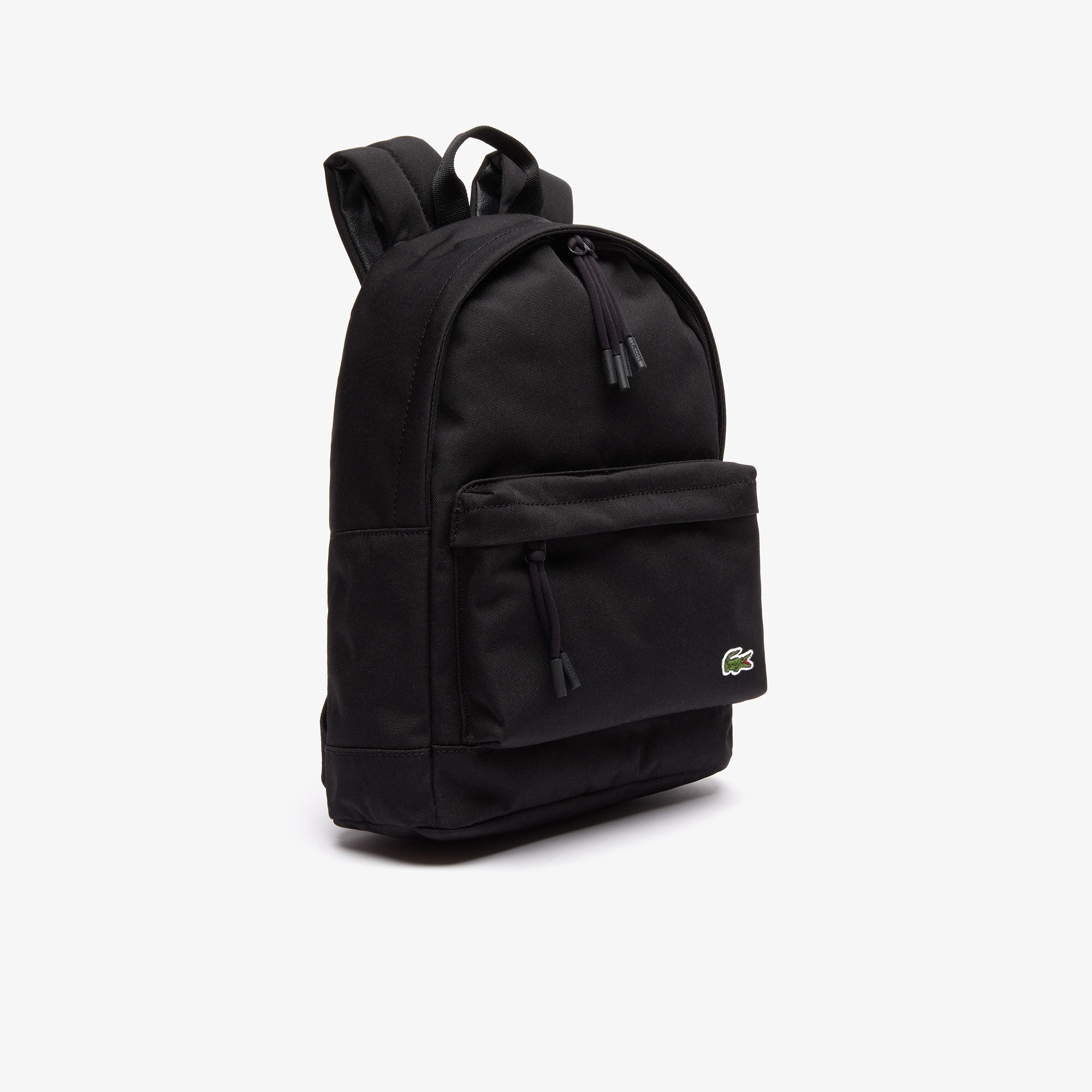 Men's Neocroc Small Canvas Backpack