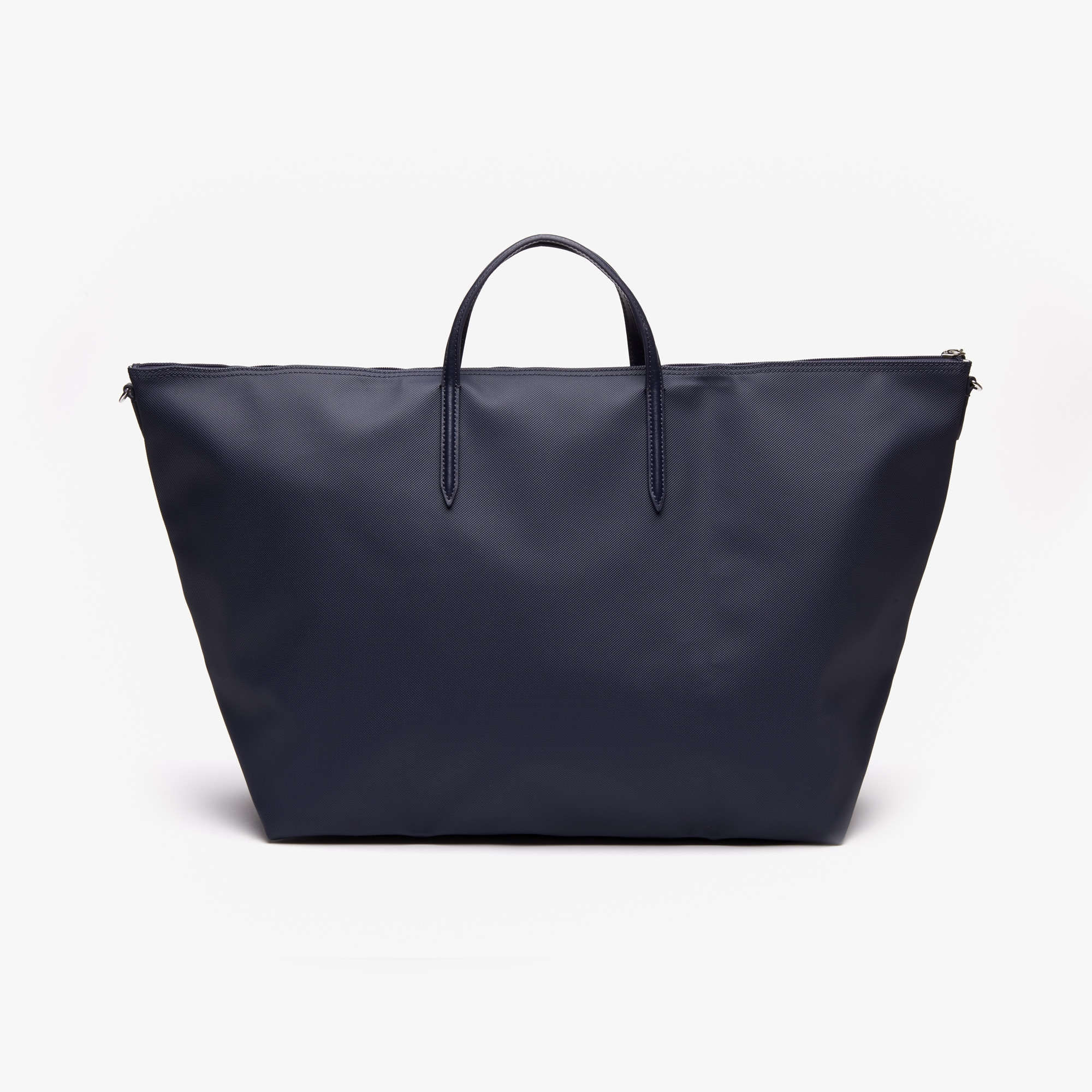 Women's L.12.12 Concept Weekend Tote Bag