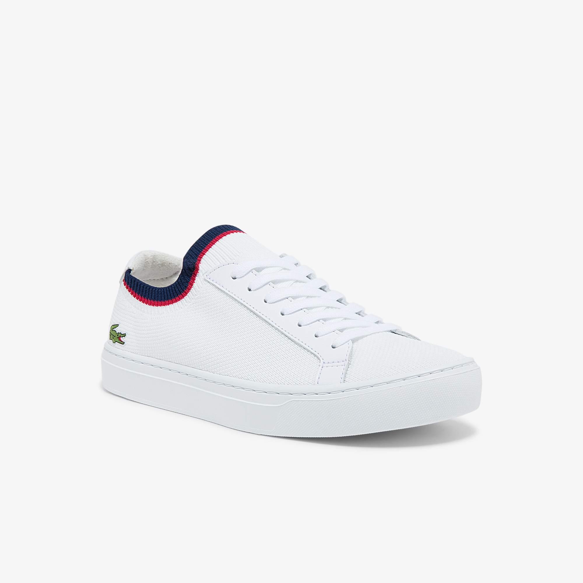 5fbb16383 Lacoste shoes for men  Sneakers