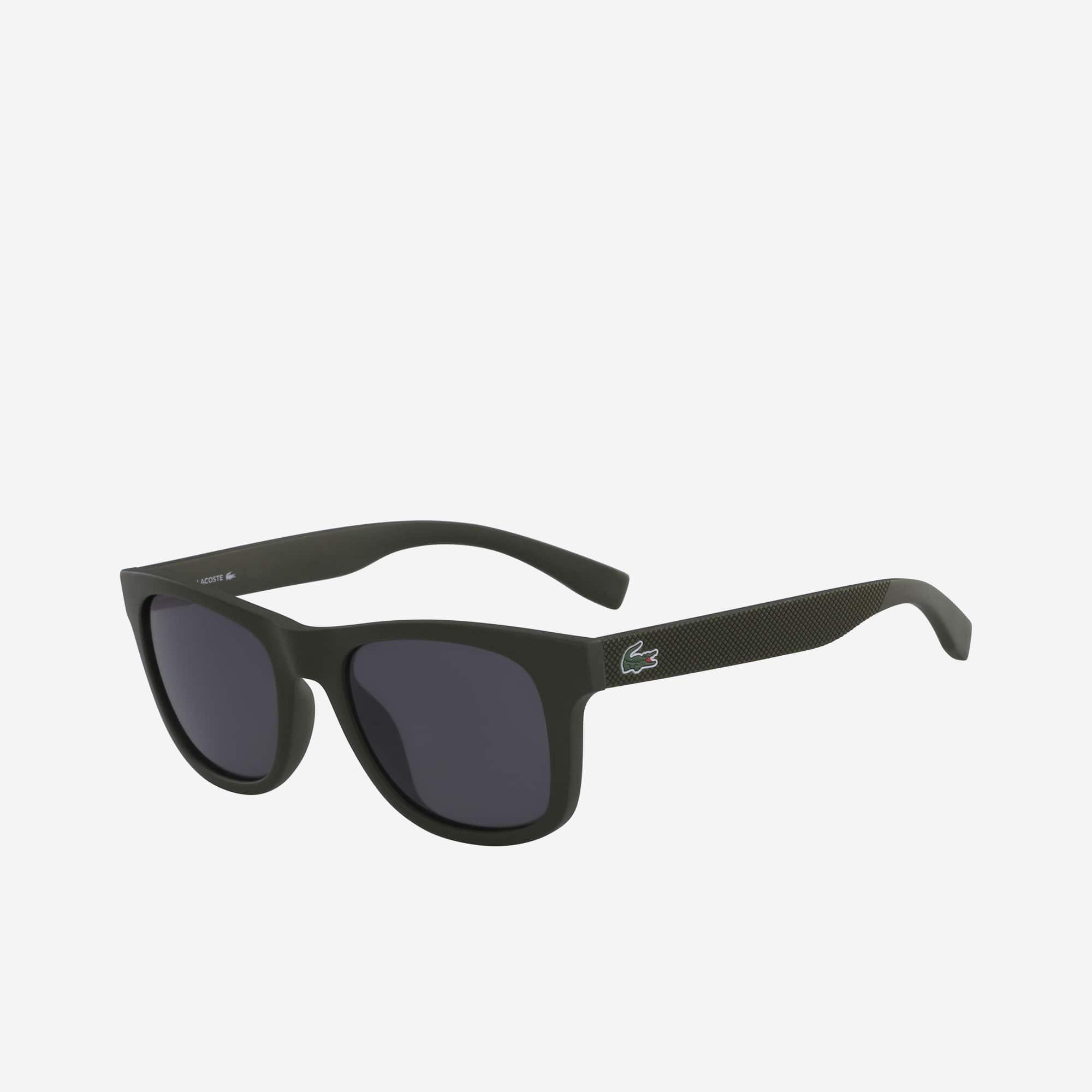 L.12.12 Sunglasses