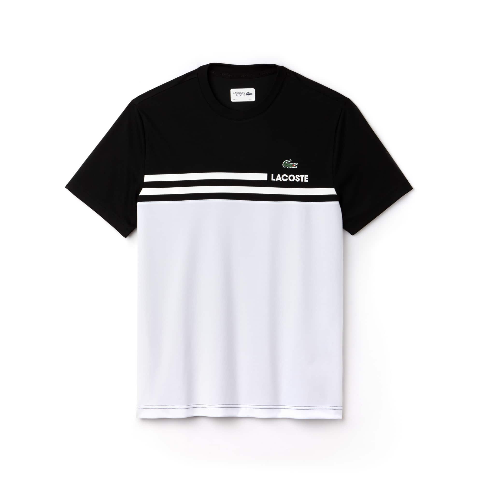 cheap lacoste shirt