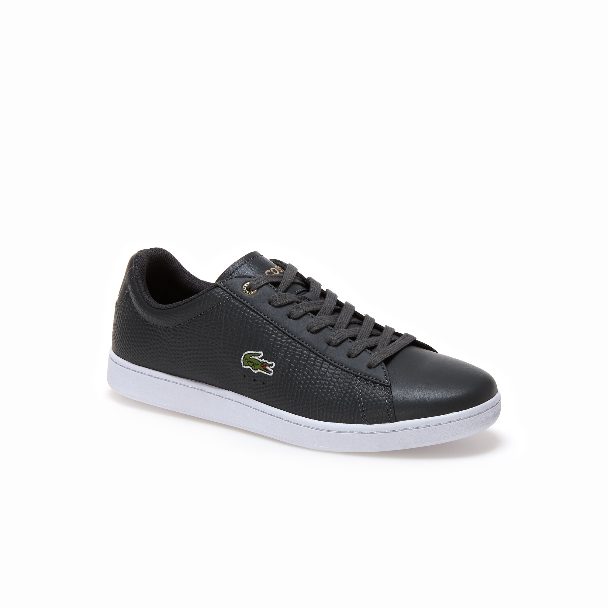Men's Carnaby Evo Nappa Leather Trainers