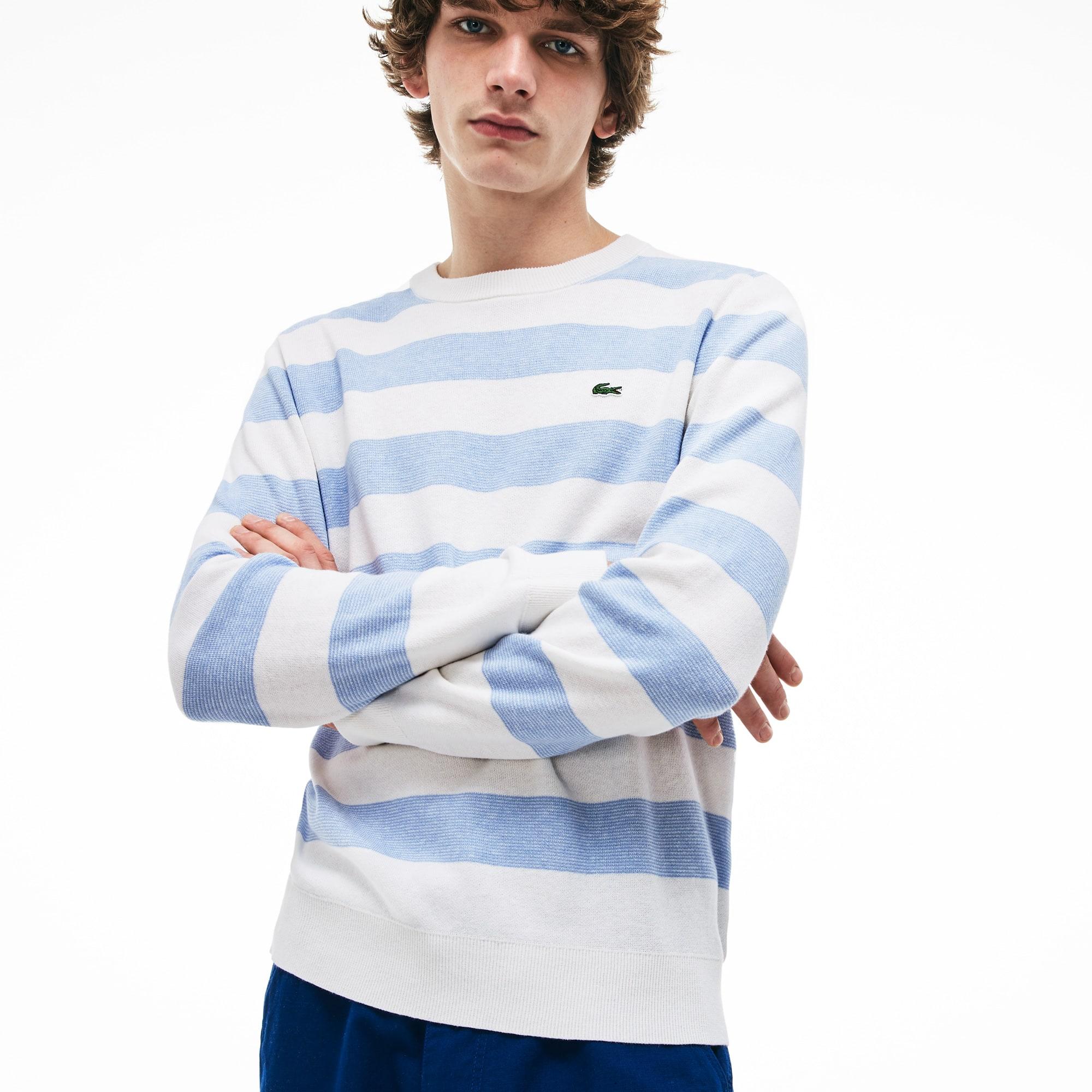 9d0e928c0 Jumpers - Knitwear
