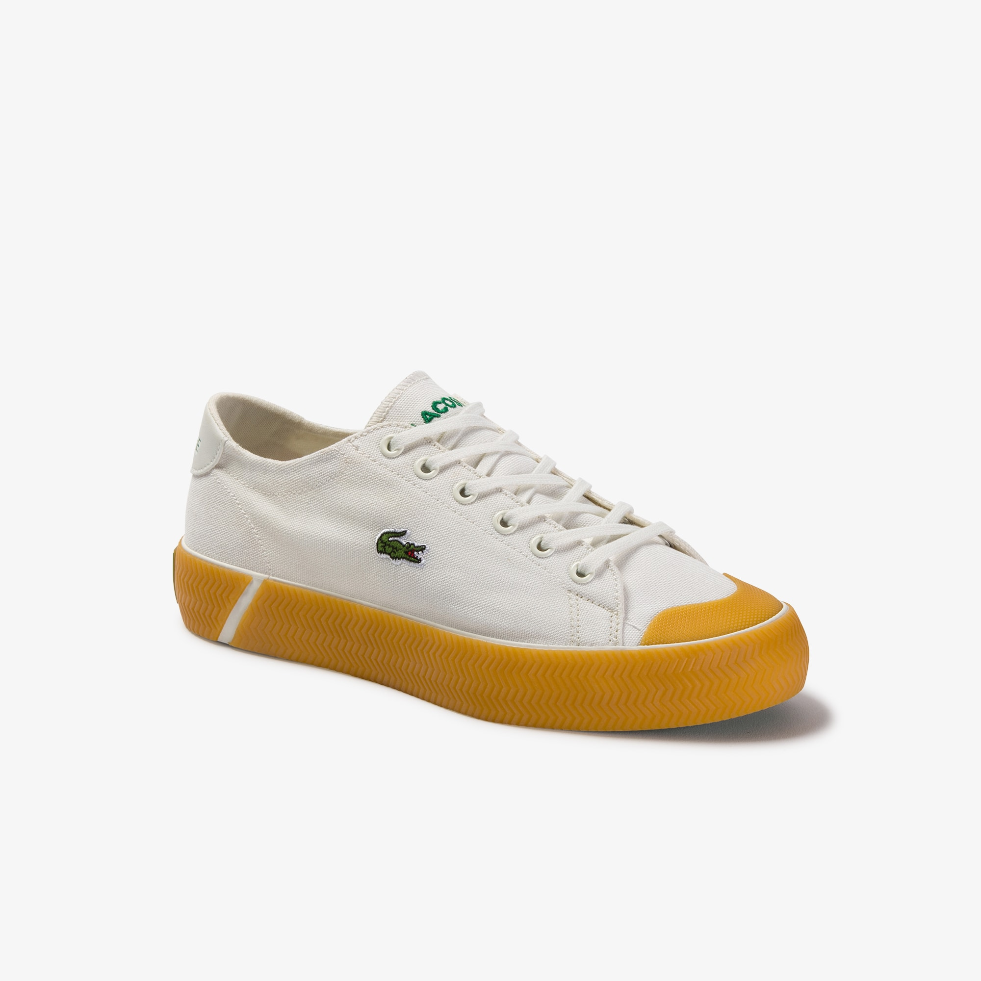 Economico - lacoste shoes online india