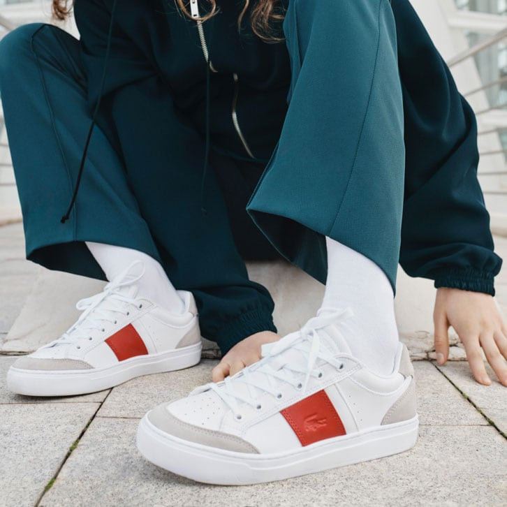 lacoste-sneakers-women-blocks-3-component-blocks-1