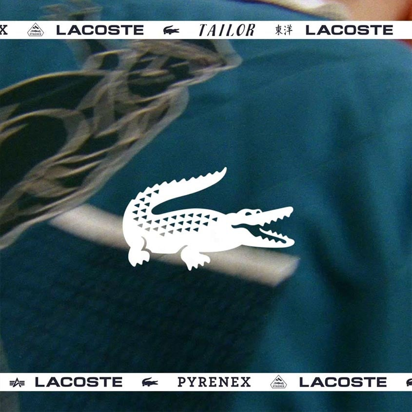 lacosteinside-collabs-story-component-story
