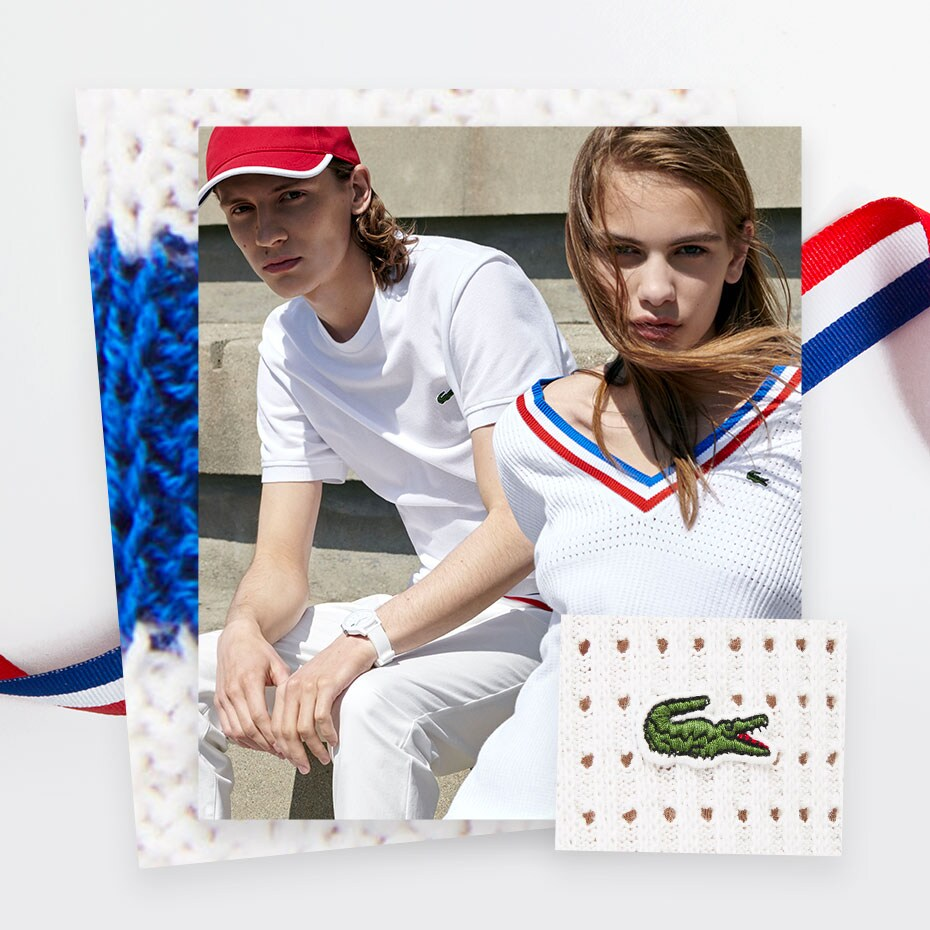 lacoste_hidden_madeinfrance