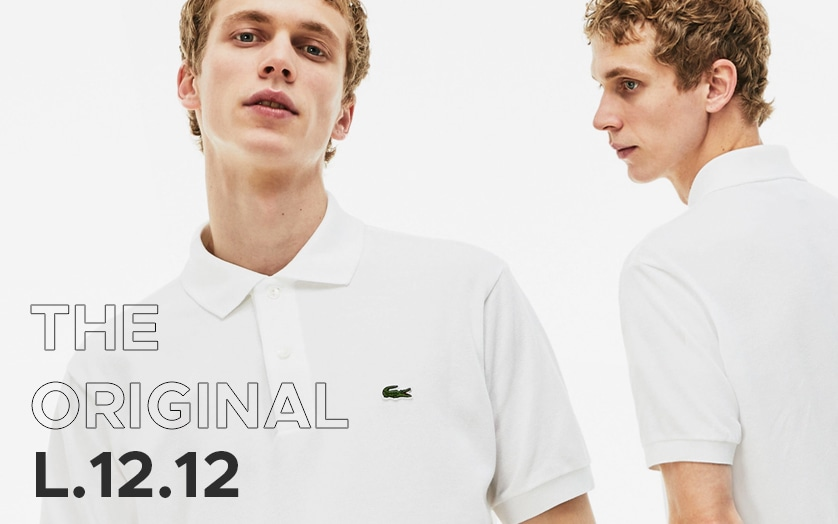 PLP_Content_Brand_SS20_Polo_L1212