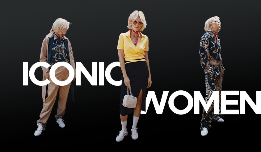PLP_Content_Brand_SS20_Iconic_Women_Landing