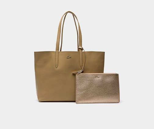 Anna leather