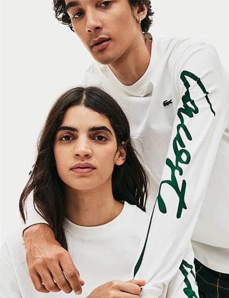 Polo ShirtsShoesLeather Boutique Polo GoodsLacoste Online nPk0w8O