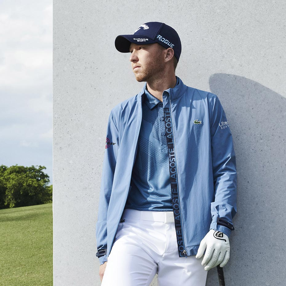 fe5e660671 Golf Collection | Men's Sport | LACOSTE SPORT
