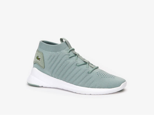 lacoste-sneakers-women-slider-tiles-2-component-tile-product-1