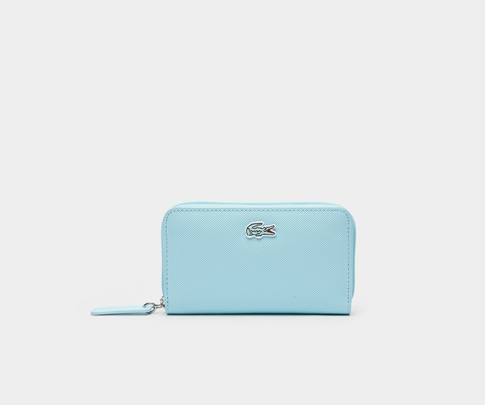 L.12.12 small leather goods