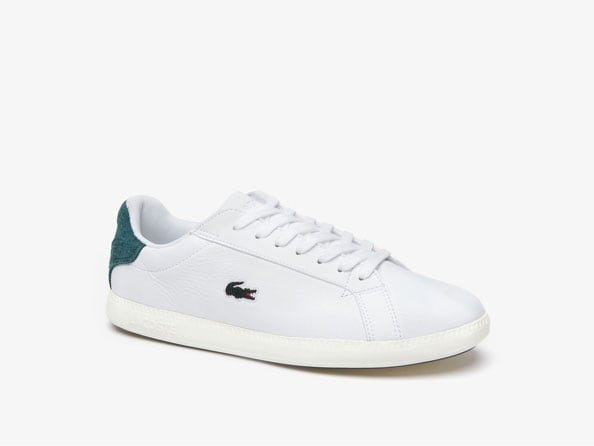 lacoste-sneakers-women-slider-tiles-3-component-tile-product-4