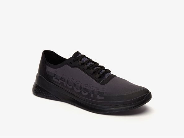 lacoste-sneakers-men-slider-tiles-2-component-tile-product-2