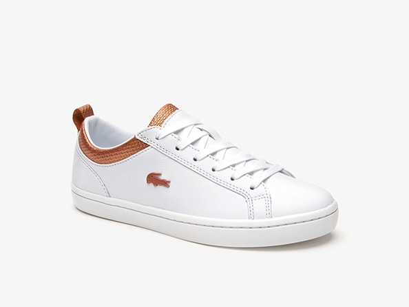lacoste-sneakers-women-slider-tiles-1-component-tile-product-3