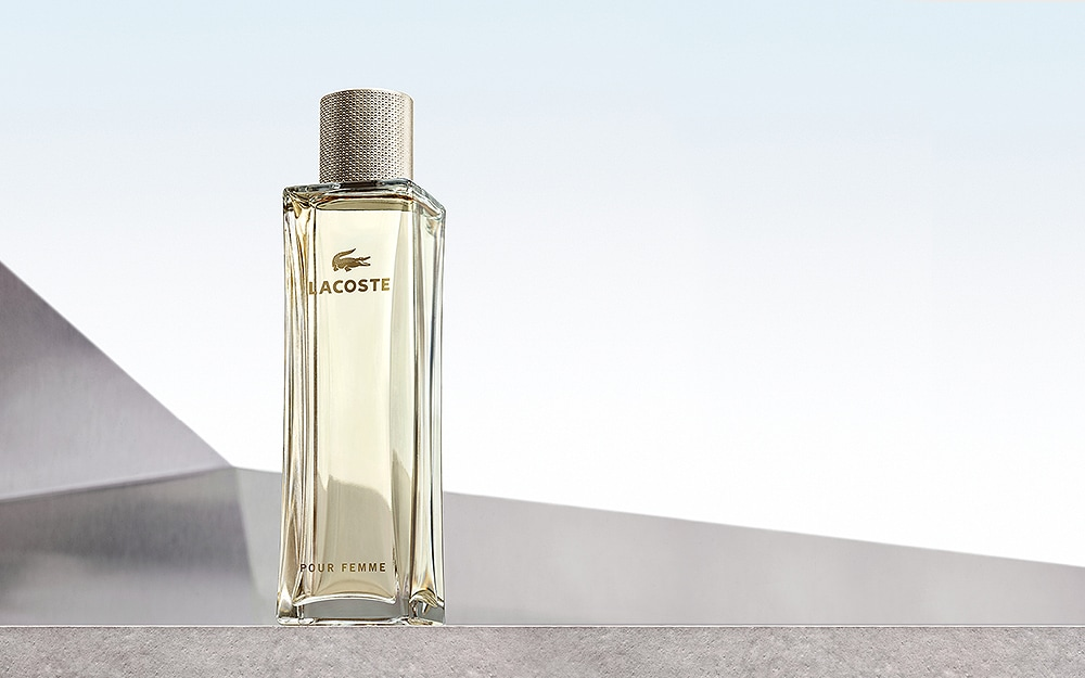 PLP_Content_Brand_SS19_Fragrances_LPF_Women