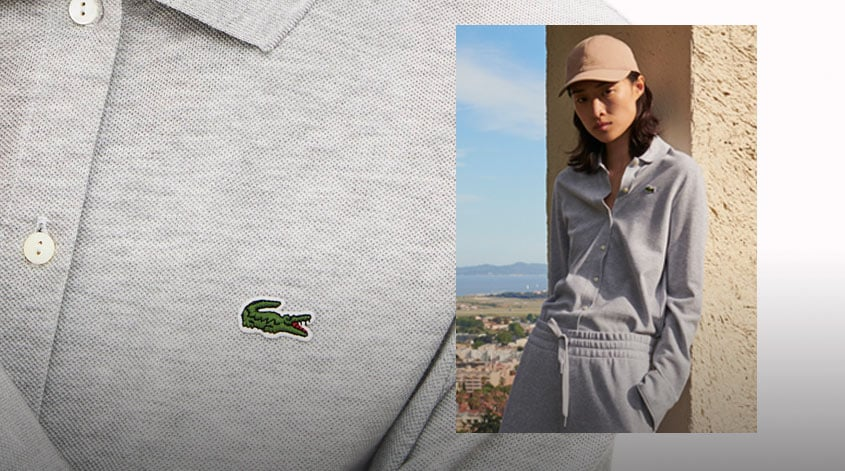 PLP_Content_Brand_SS20_Iconic_Women_Polo