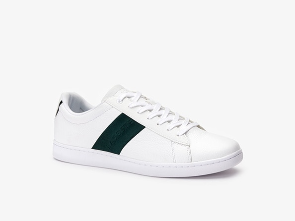 lacoste-sneakers-men-slider-tiles-1-component-tile-product-4